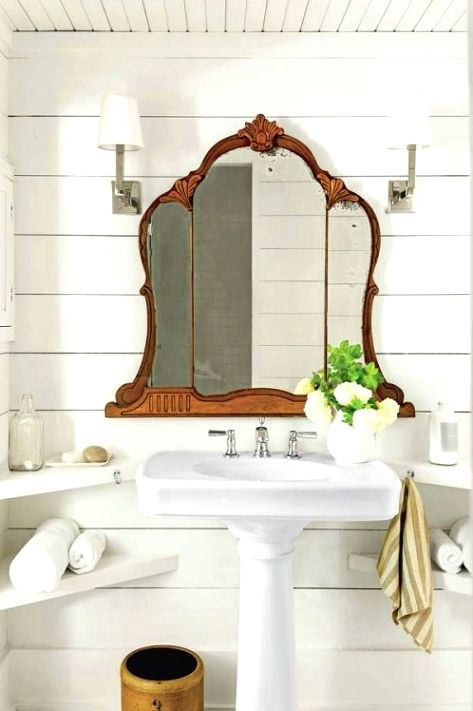 Great Bathroom Design And Style Ideas Ready To Start Creating Your - Great bathroom layouts