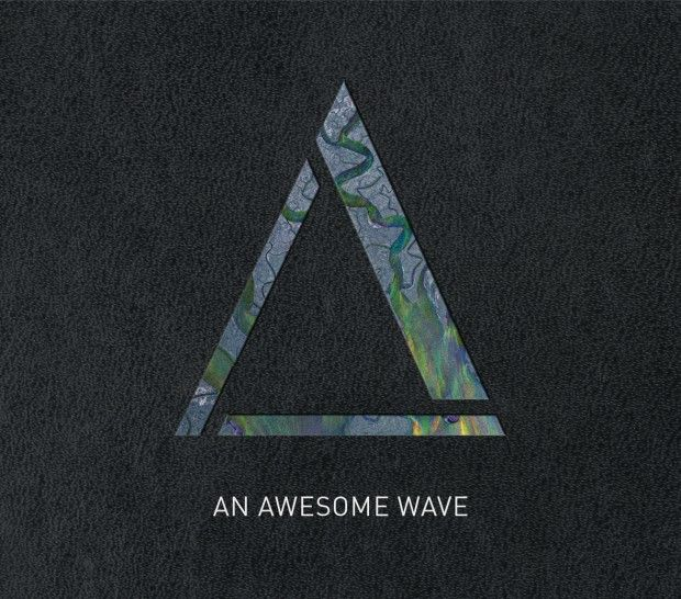 Connu alt-J An Awesome Wave | Music | Pinterest | Musique OU67