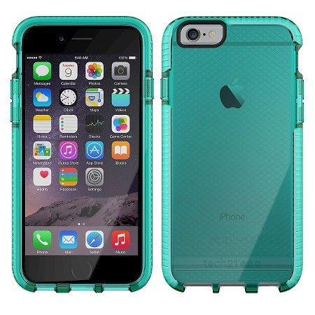 new product 43594 350c0 Target   @giftryapp   Technology   Iphone phone cases, Iphone 6 ...