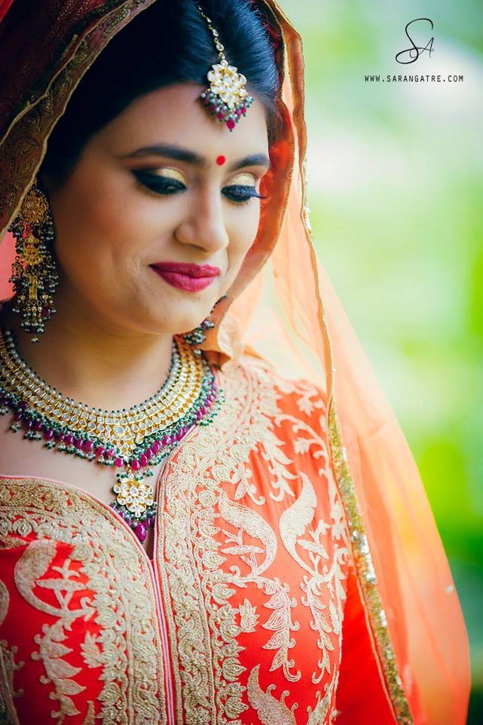 Book Sarang Atre Photography for your wedding photography