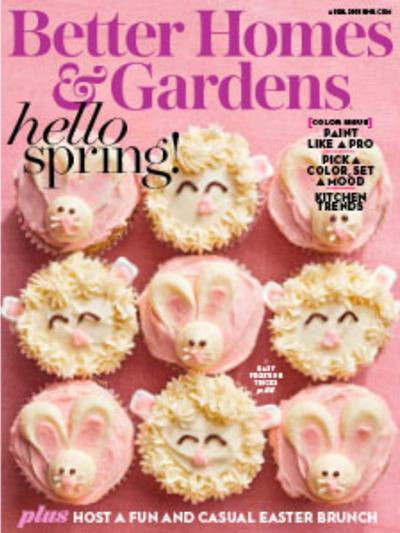 e0bb1bb38954dcf009a1f54b53333591 - Better Homes And Gardens Cookbook 2018