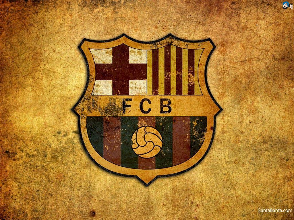 Amazing Fc Barcelona Wallpapers Hd p DKC FC Barcelona