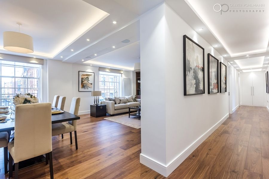 5 Tips For Better Real Estate Photography U2014 We Are SO Photo