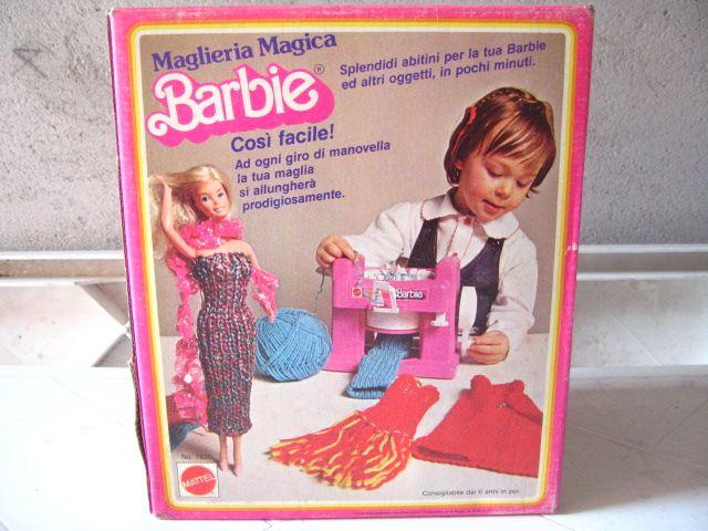 Bagno Barbie ~ Barbie la vasca bagno mattel vintage anni rarissimo ebay