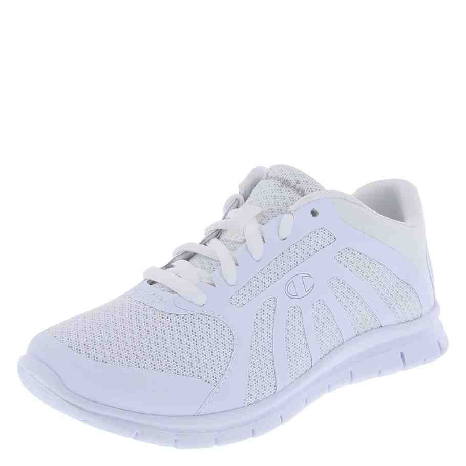 White Tennis Shoes For Girls Running Shoes For Men Girls Tennis Shoes White Tennis Shoes