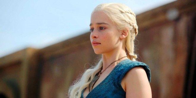 Daenerys Targaryen Hd Images Hd Wallpapers Only Daenerys Targaryen Wallpaper Emilia Clarke Game Of Throne Daenerys