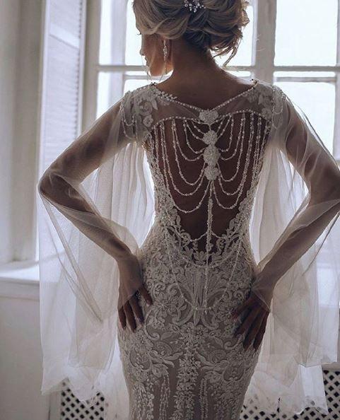 www.milenasbridal.com/   Wedding dresses near me. Wedding dresses houston. Modern bridal dress