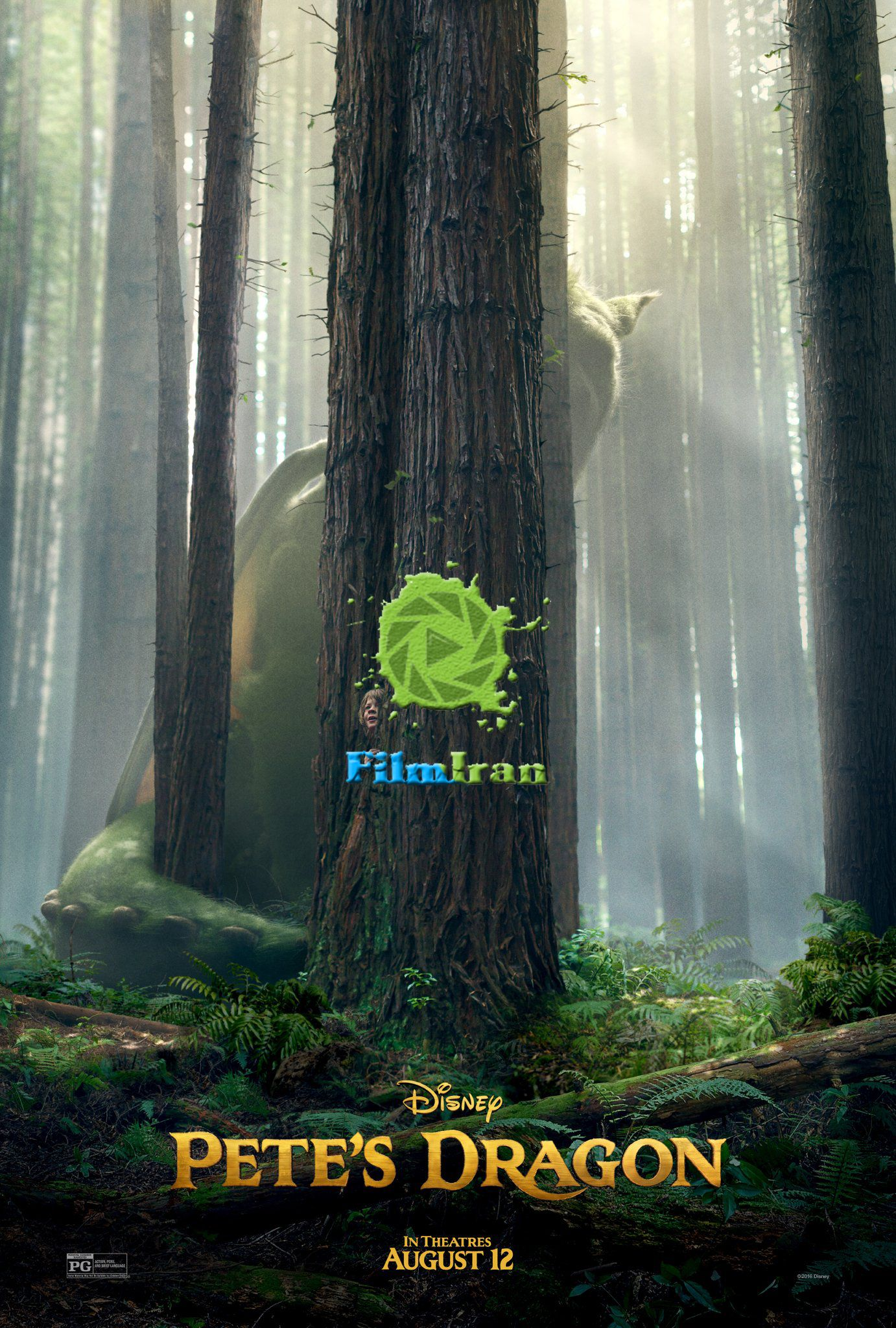 #دانلود #زیرنویس #فارسی #فیلم #اژدهای_پیت #Petes_Dragon 2016 به همراه خلاصه و داستان فیلم مناسب برای تمام ورژن ها، تمام نسخهها در صورت انتشار قرار خواهد گرفت. #زیرنویس_فیلم_ایران #فیلم_ایران wWw.Filmiran.org #FilmIran