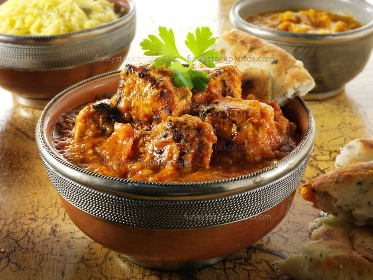 Food photos pictures of indian food recipes food available as food photos pictures of indian food recipes food available as stock photos pictures forumfinder Image collections