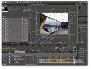 Télecharger Adobe After Effects Portable Crack Free Download Full Version Télecharger gratuit http://bit.ly/1l9jSPT