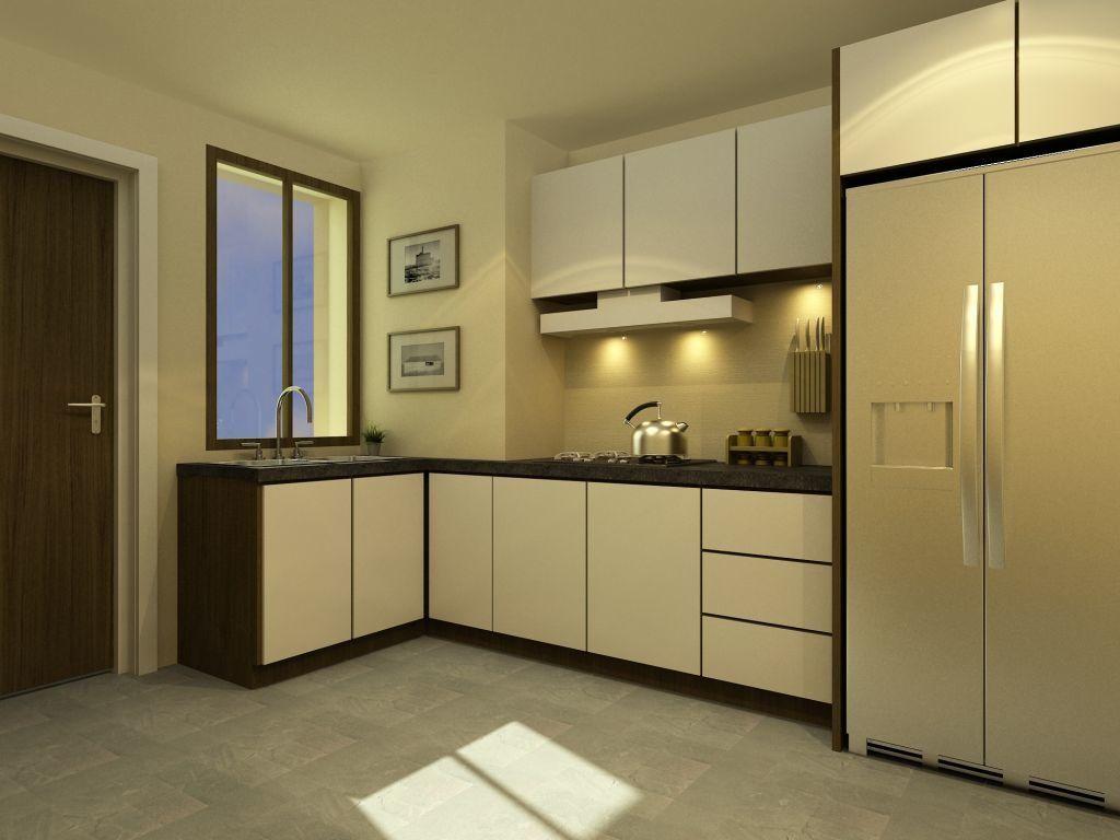 Kitchen Cabinets Lowes Kitchen Cabinet Design Kitchen Design