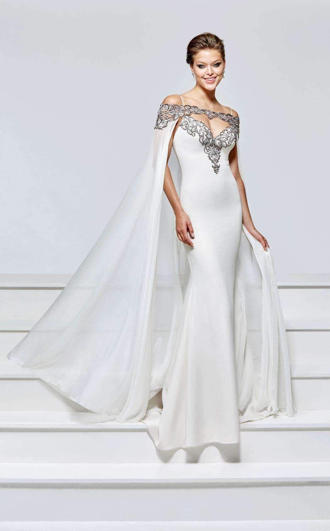 Tarik ediz in products pinterest vestido de noiva