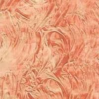 Image result for textured paint images