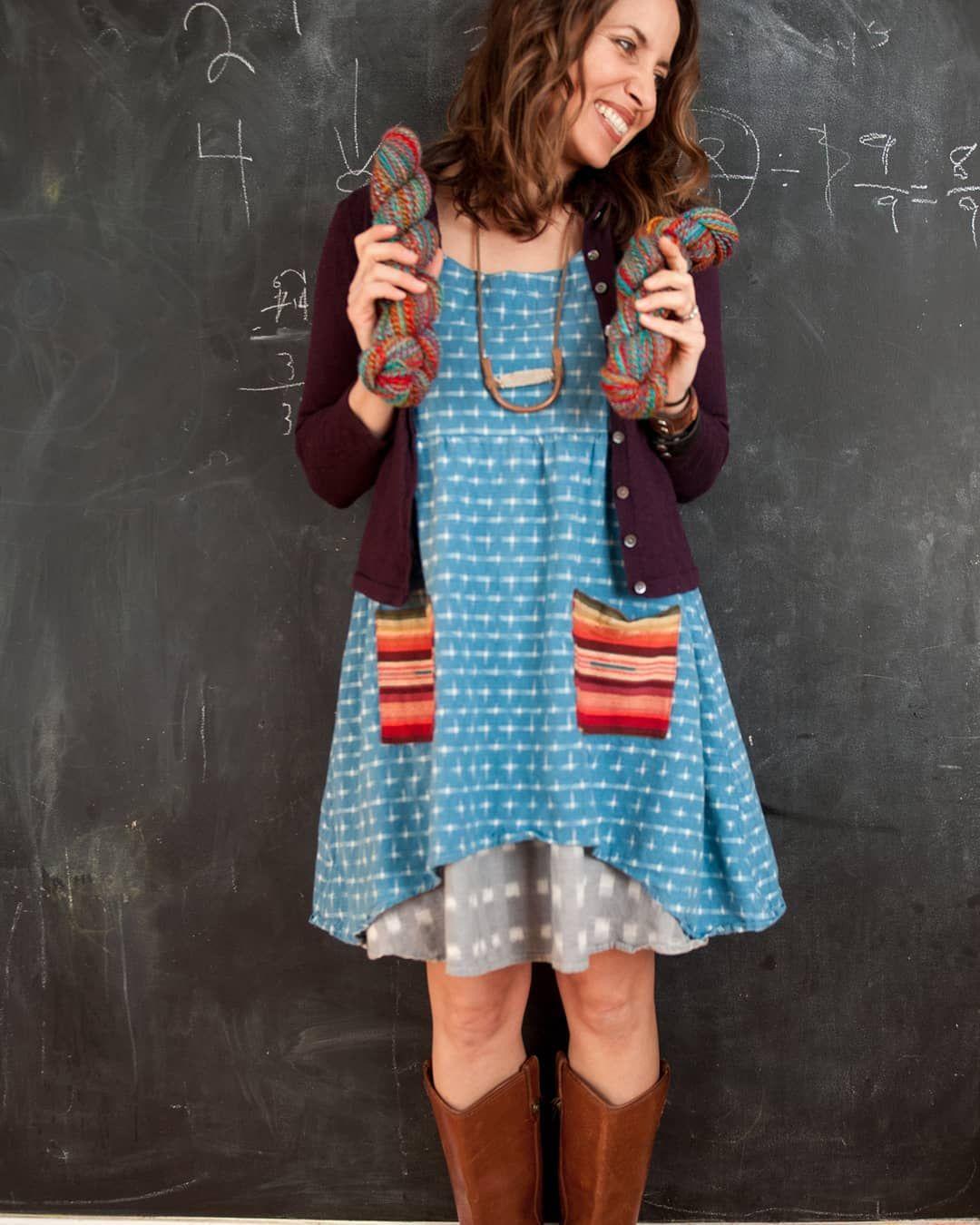 Reversible Metamorphic Dress PDF Sewing Pattern | Dress sewing ...