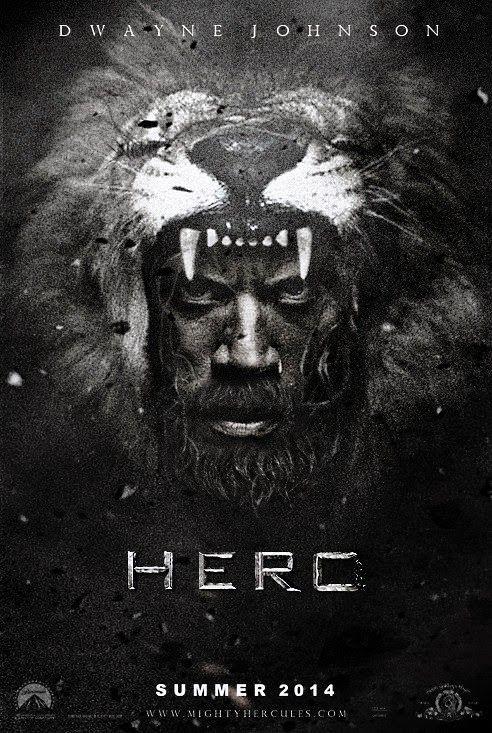 Hercules movie dwayne johnson free online : Apparitional film