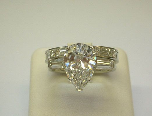 Engagement Ring By Karl Karter At London Rocks Hatton Garden Single Stone Ring Engagement Rings Jewelry