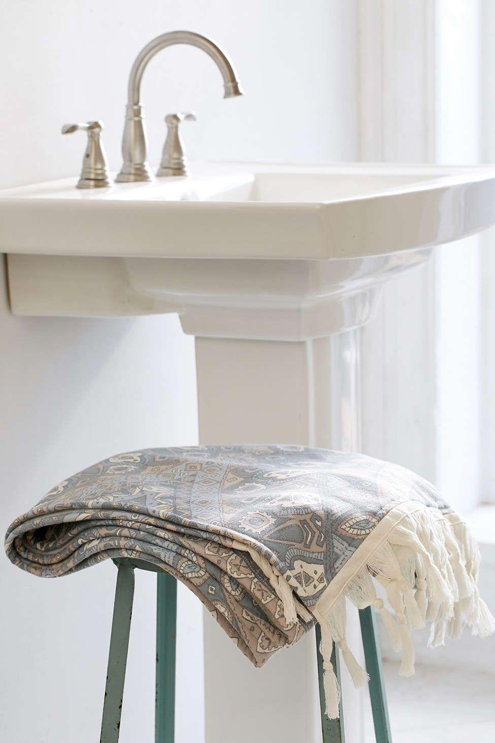 Velma bath towel towels bath and master bedroom
