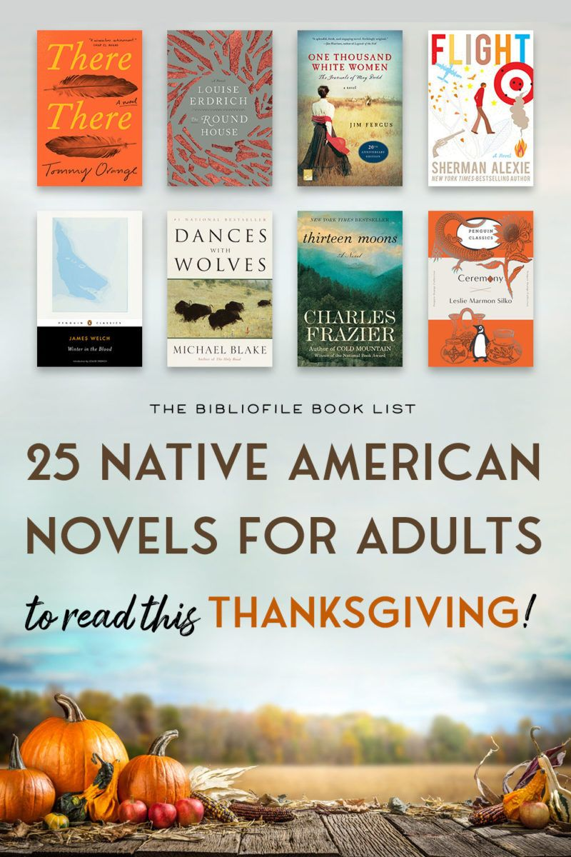 40++ Native american historical fiction books ideas in 2021