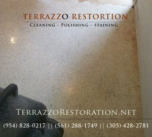 Terrazzo restoration service in delray area the restoration of terrazzo restoration service in delray area the restoration of terrazzo floors is not something that you solutioingenieria Gallery