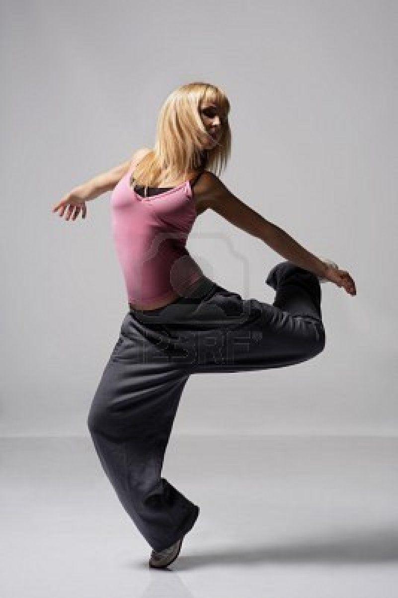 Jonge Vrouwen Dansen Jazz Moderne Dans Dancing Poses Jazz Dance Moves Ballroom Dance Photography