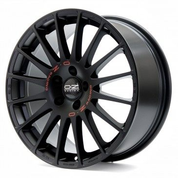 mini wheels oz racing superturismo gt felgen wheels. Black Bedroom Furniture Sets. Home Design Ideas