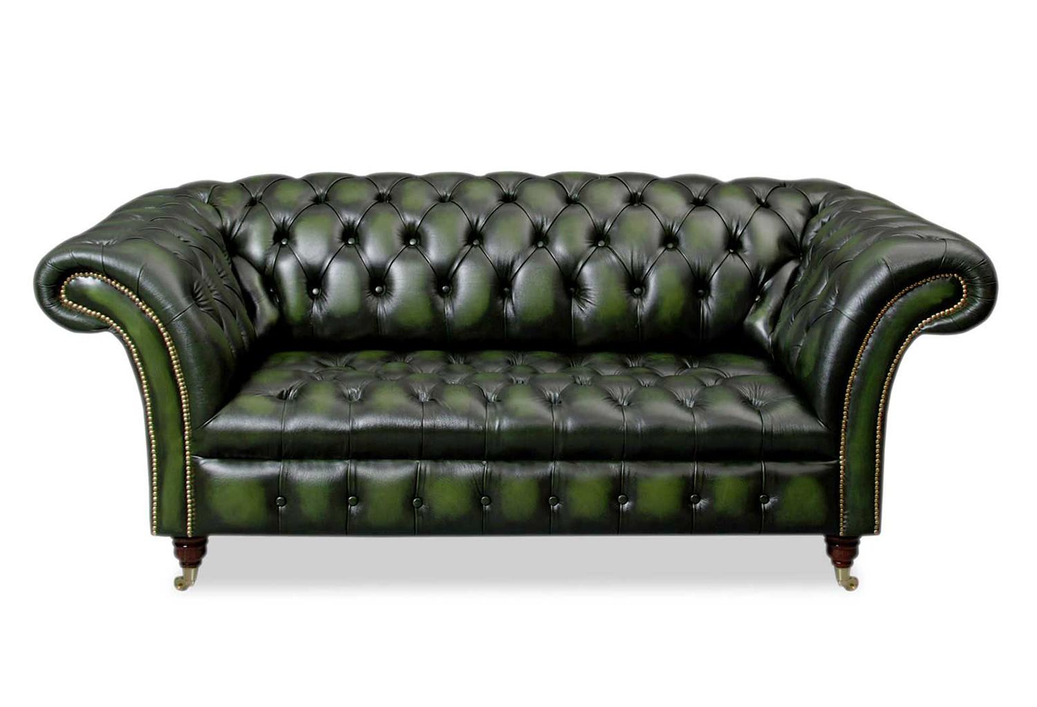 Wilmowsky Sofa Von Wilmowsky Heritage Victorian Chesterfield Sofa Hampstead