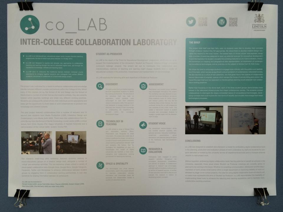 u0026quot academic poster u0026quot
