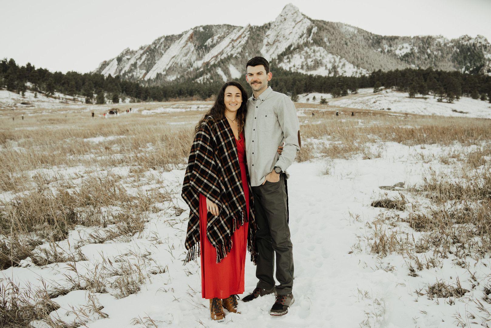 Boulder co dating dating nettsted bakside