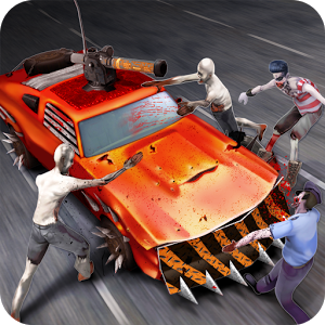 Zombie Squad APK for Android Free Download latest version of Zombie Squad APP for Android..