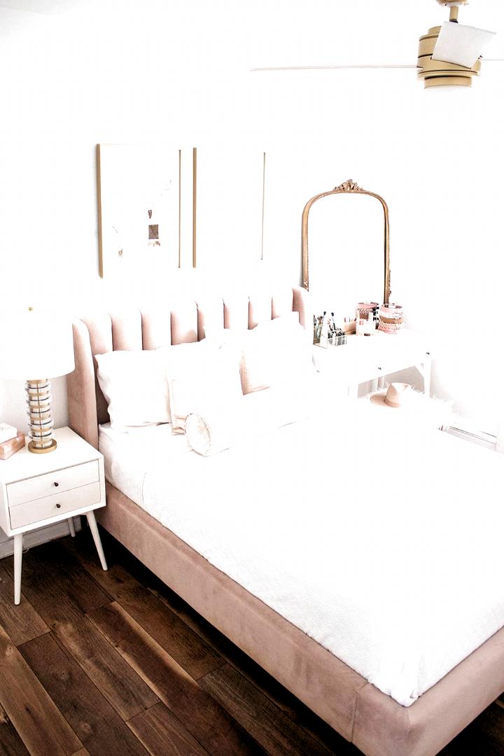 Photo of #bedroom decor ideas vsco #bedroom decor online #bedroom decor young man #bedroo…