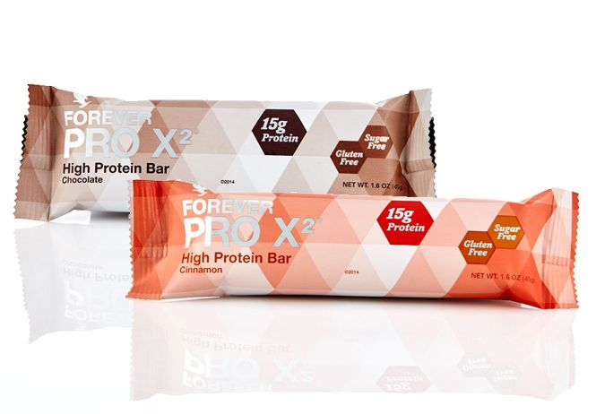 Pro X Bars