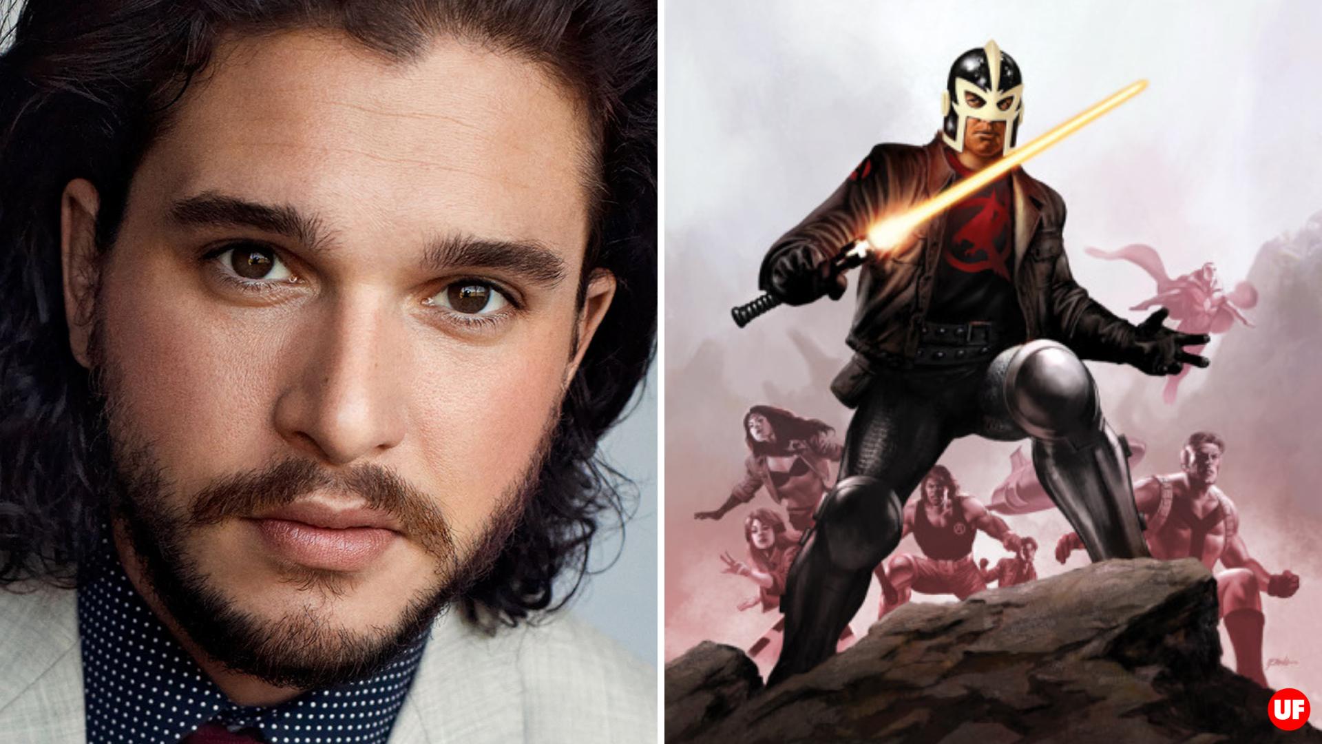 Kit Harington Joins Mcu S Eternals As Dane Whitman Aka Black Knight Marvel Cinematic Universe Mcu Jon Snow Marvel Studios Kevi Blackest Knight Mcu Knight