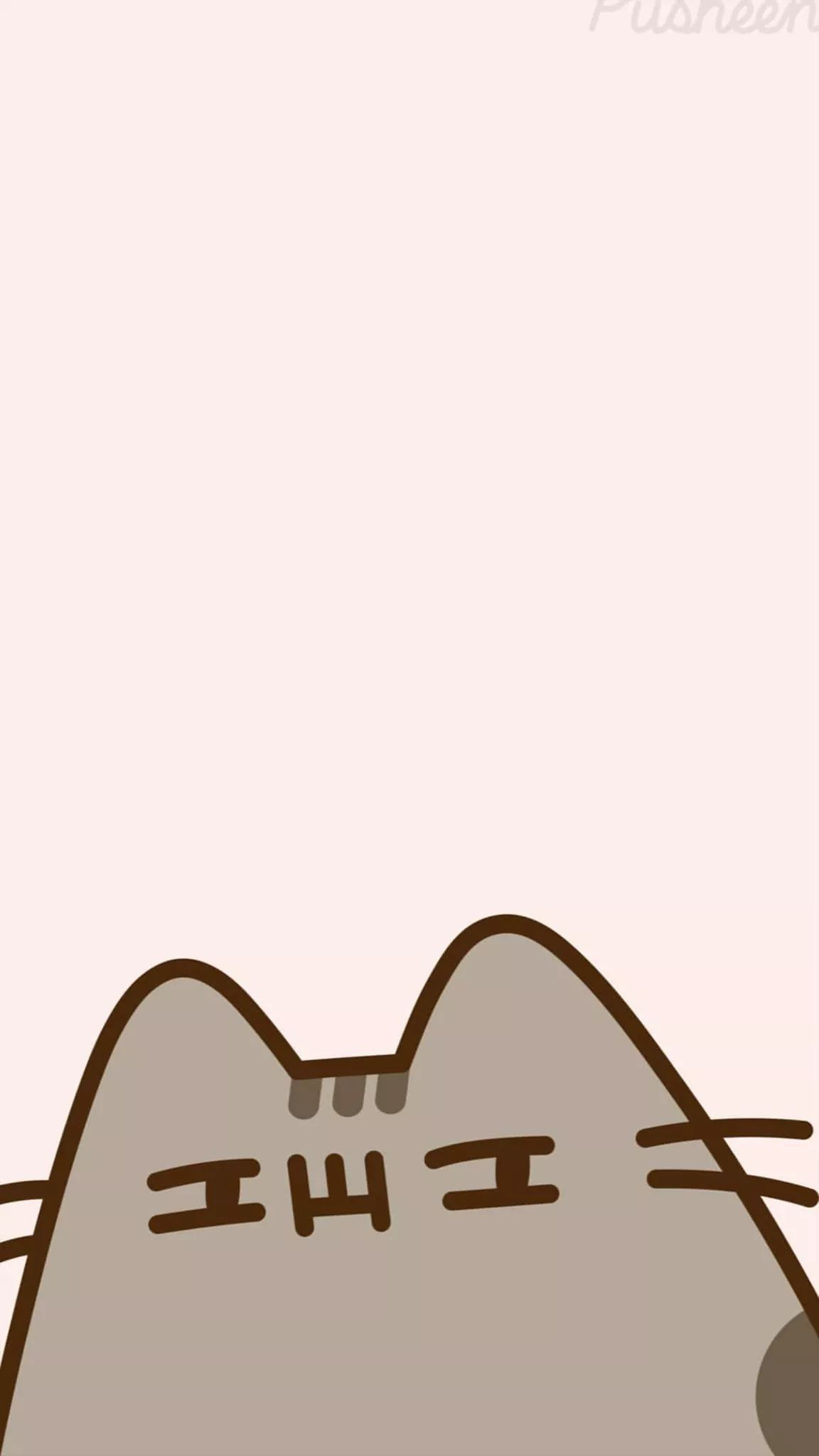 Pin By Sarah Simon On Pusheen Pusheen Cute Pusheen Pusheen Cat