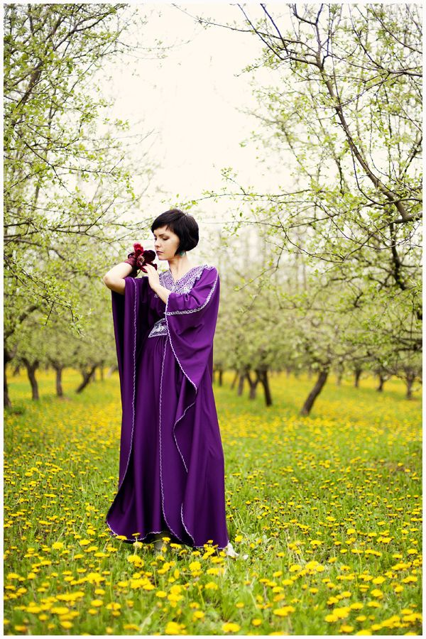 Jurgita  http://di-fotografija.blogspot.com/2011/05/blog-post.html