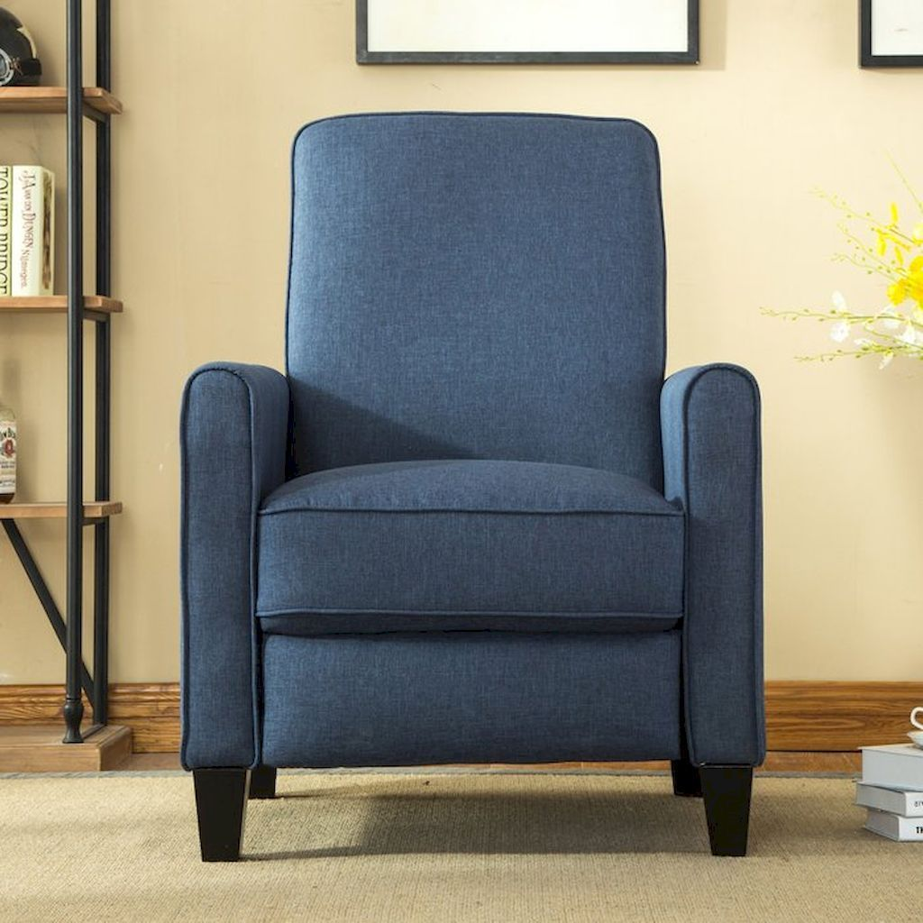 Home Art Small Recliners Small Living Room Chairs Hamptons