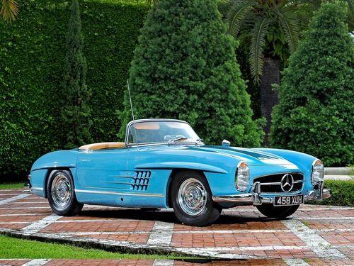 1957 Mercedes Benz 300sl Mercedesbenzofhuntvalley Lgmsports Com Mercedes Benz 300 Mercedes Benz Mercedes