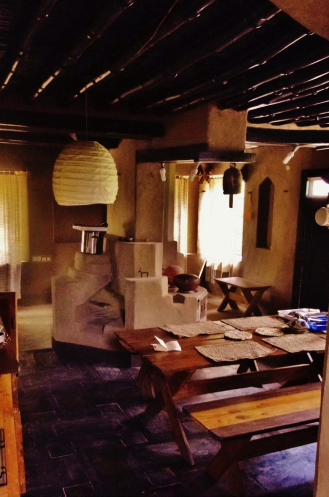 Exclusive Indian Design: An inspiring soul - Didi Contractor ...