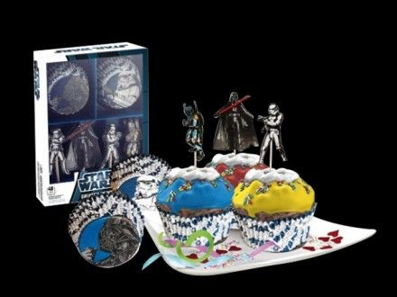 http://www.themadeco.fr/7834-10104-thickbox_default/kit-deco-cupcakes-48-pieces-star-wars.jpg