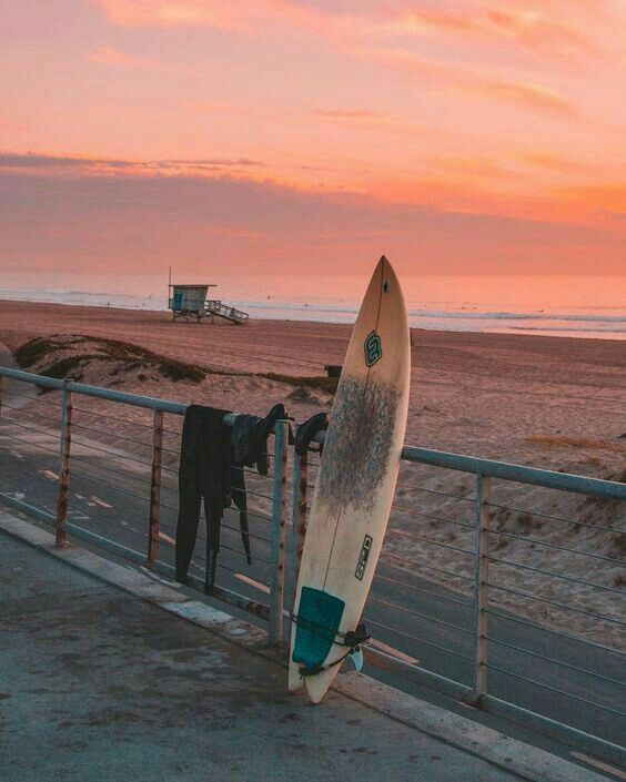 Pin By Salina Voegtly On S U M E R In 2018 Pinterest Surfing Beach And Manhattan California