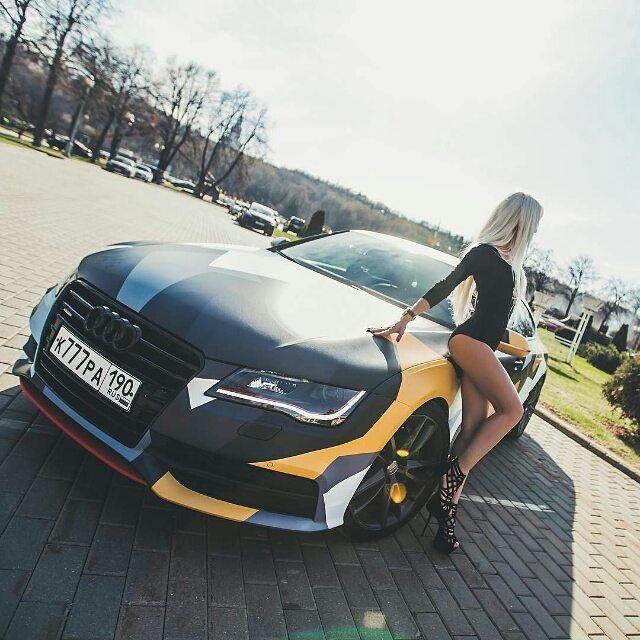 Repost via Instagram: Bae  Model @panda_infi Photo @yakimenko27  Owner @mr_wikki _______________________________ #audi #audiloverr #quattro #carswithoutlimits #carinstagram #carlifestyle #amazingcars247 #blacklist #car #blacklistlifestyle #carporn #turbo #supercar #cars #amazing_cars #r8 #cargram #audir8 #audigramm #audizine #audigasm #audiporn #rs7 #s7 #audirs7 by audivines