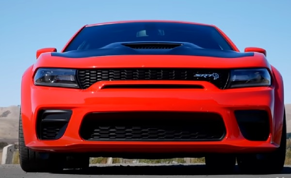 10++ Dodge charger red eye ideas