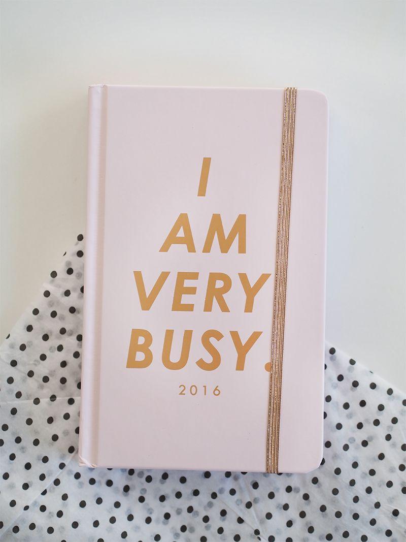365 days with Ida | I AM VERY BUSY.