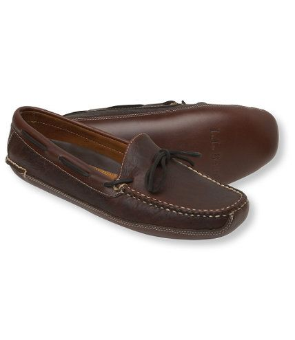 3e88b7a336c8b Men's Bison Double-Sole Slippers, Leather-Lined | Male | Mens ...