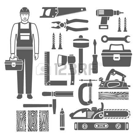 Pin By Luke On Resourceful Remodeling Logo Pinterest