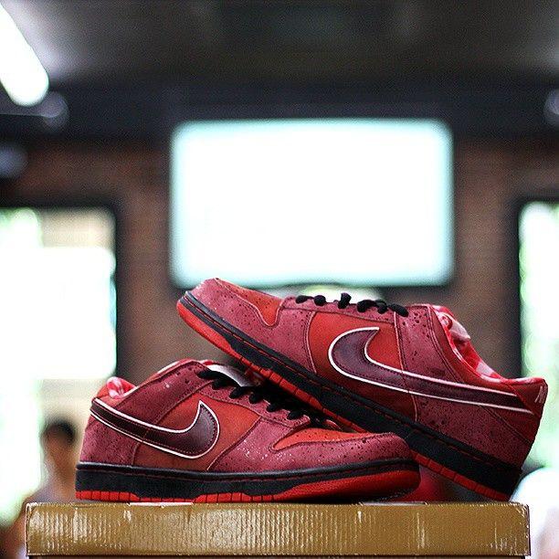 best website 1aec3 f7022 Nike Dunk Low Premium SB -