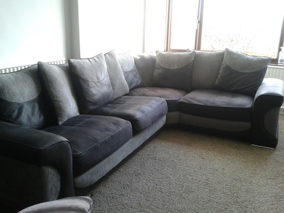 Grey Corner Sofa For Sale Near Me In 2020 Home Decor Rooms Home Decor Cheap Sofa Beds