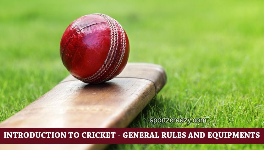 Rules for cricket betting tips bettingportugal blogabet predictions