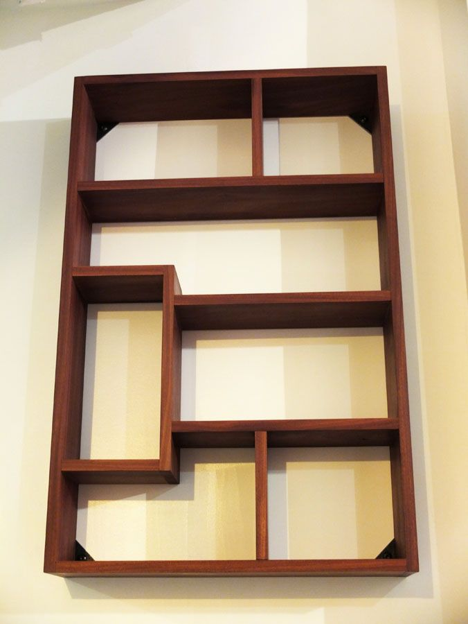 etag re murale antoine mazurier b niste designer antoine mazurier pinterest. Black Bedroom Furniture Sets. Home Design Ideas