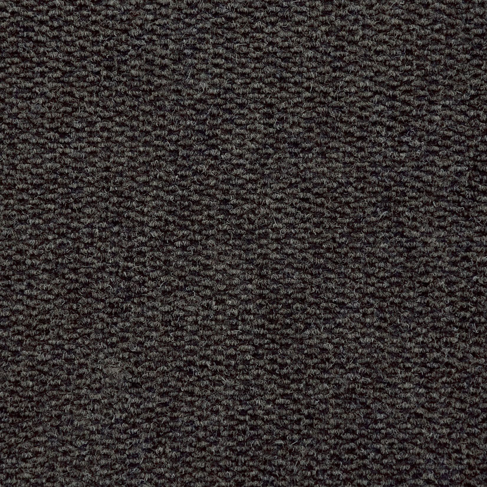 Berber Point 650 Urchin Commercial Flooring Flooring Berber