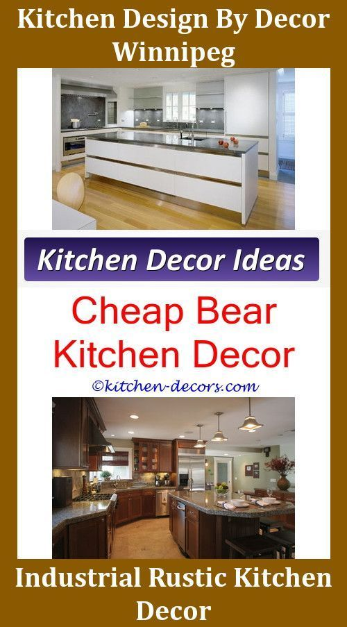 kitchen how to decorate above kitchen cabinets kitchen french